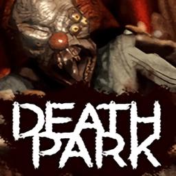 死亡公园游戏