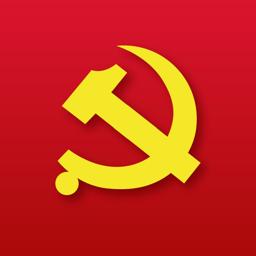 中国好党员