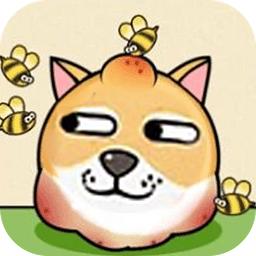 航空人生手机版