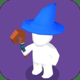 魔法大作战破解版内购版v0.8 安卓版