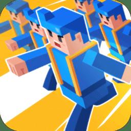 占领城市游戏破解版v1.0.5 安卓版