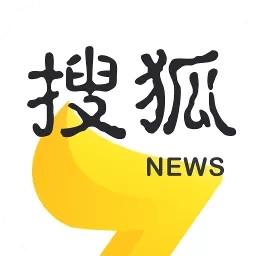 搜狐资讯版app苹果版
