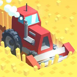 农场主大作战v1.3.0 安卓版