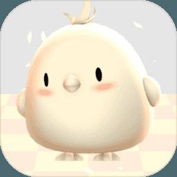 小鸡大作战破解版v0.0.2 安卓版