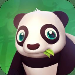 动物园大亨手游中文版