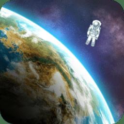 观星者(M.I.A)v1.0.0 安卓版