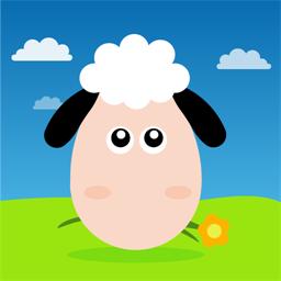 �d羊牧��