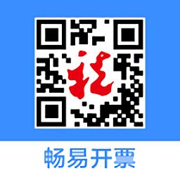 深圳�骋组_票(�c下代�_)