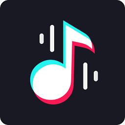 短视频音乐识别