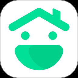 家之乐v2.3.6 安卓版