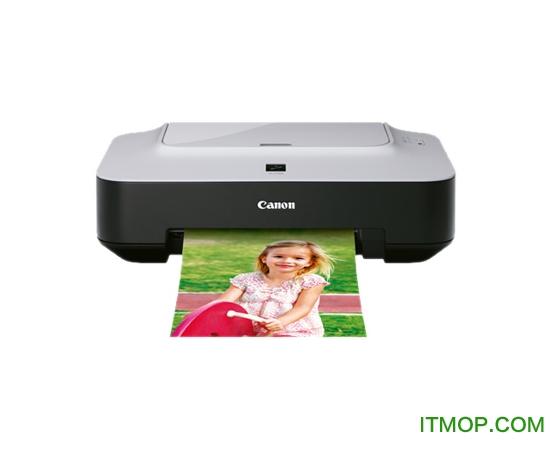 佳能ip2780打印�C���