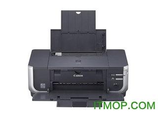 佳能P4300打印机驱动