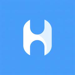 氢练v2.0.1 安卓版