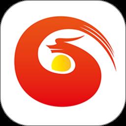赚享生活appv0.4.49 安卓版