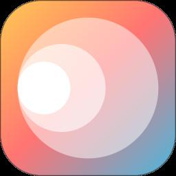 新遇�件v1.1.8 安卓版