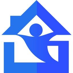 家政服务信用信息平台