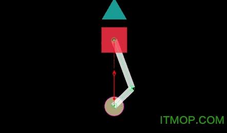 AE牛顿动力学插件2D版(Motion Boutique Newton 2) v3.0.69 绿色版 0