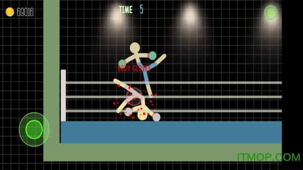 火柴人暗影战斗2 v2.0 安卓版 3