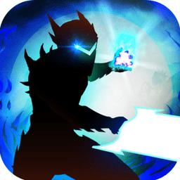暗影格斗英雄无限钻石版