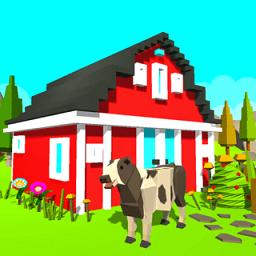 工艺建设农场