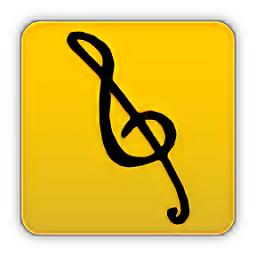 Rockbox安卓9.0直装版apk