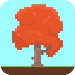 我要种树无限金币