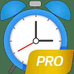 终极闹钟Alarm Clock Xtreme