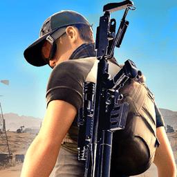 武装射击游戏
