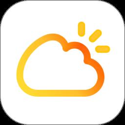 新浪天气v1.04 安卓版