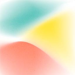 Morph app