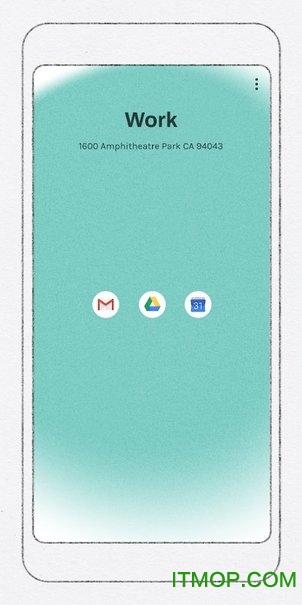 Morph app v1.0 安卓版 0