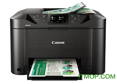 canon mb5180打印机驱动