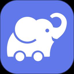 象司机v2.0.1 安卓版