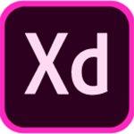 Adobe XD CC 2020?#24418;�c平?#29256;