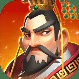 万国之王游戏v1.0 安卓版