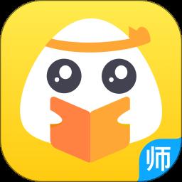 一米��x老��app