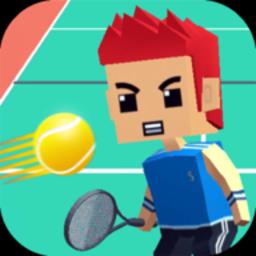 网球121手机版