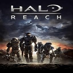 光环致远星steam中文版(Halo Reach)