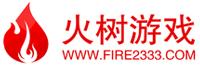 广州炫动信息科技有限公司