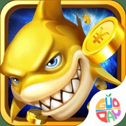 金鲨银鲨单机版v10030 安卓版