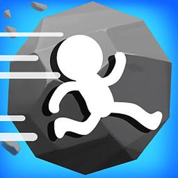 球球滚动作战v1.0.2 安卓版