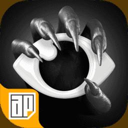 R.I.P碎碎平安v1.0.0 安卓版