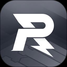 大疆RoboMaster app