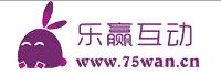 北京乐赢互动科技有限公司
