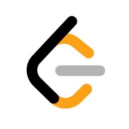 LeetCode app正版
