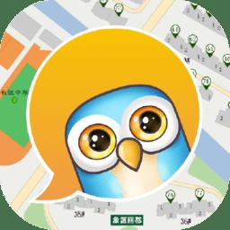 精灵地图免费破解版v1.0.0 安卓版