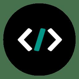 Dora.js(内容型编程平台)