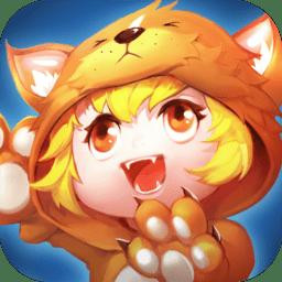 兽游互娱梦回天书手游v1.0.16 安卓版