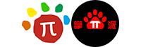 杭州掌派科技有限公司