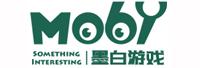 上海墨白计算机科技有限公司